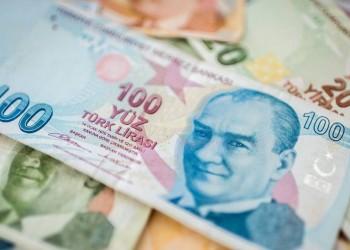 مع استمرار صعود الليرة التركية.. أسهم الأسواق الناشئة عند ذروة 13 عاما