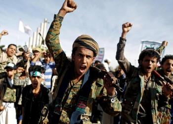 الحوثيون: لن نطلق الطيارين السعوديين إلا مقابل الأسرى الفلسطينيين بالمملكة