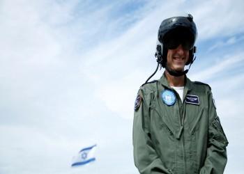إسرائيل ترجح إجراء مناورات مشتركة مع دول الخليج قريبا