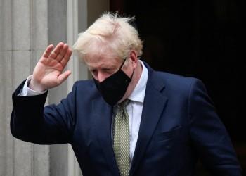 بسبب بريكست.. والد رئيس وزراء بريطانيا يطلب الجنسية الفرنسية