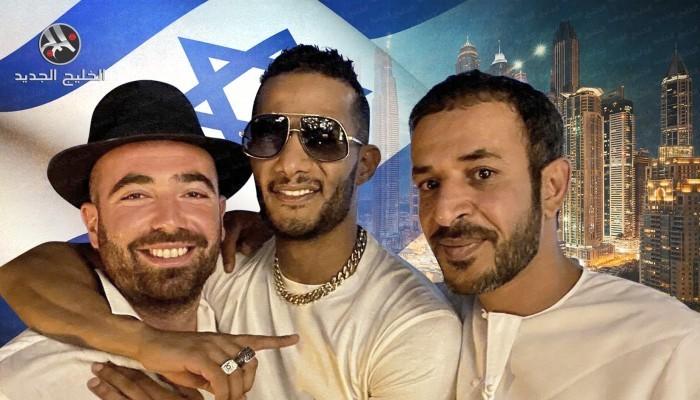 حفظ التحقيق باتهام محمد رمضان بالتطبيع.. ما علاقة المخابرات المصرية؟