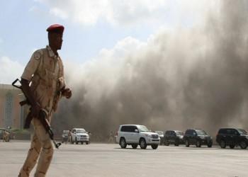 طالبت بوقف تحركات الوزراء.. المخابرات السعودية تحذر من هجمات جديدة في عدن
