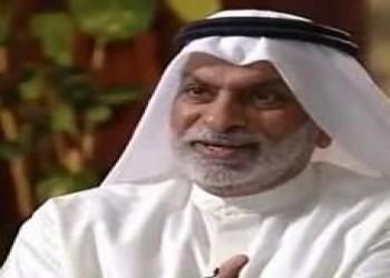عبد الله النفيسي ورحلة الصندوق الأسود