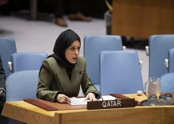 للمرة الثانية خلال أيام.. قطر تشكو البحرين لمجلس الأمن بسبب اختراق مياهها الإقليمية