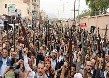 الحوثيون يتوعدون بمفاجآت في 2021.. وإشارة إلى اختراقات استخباراتية لصفوف العدو