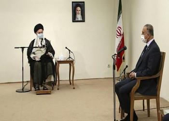 العراق.. معركة تغيير «قواعد اللعبة» مع إيران