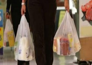 عمان تبدأ تطبيق حظر استخدام الأكياس البلاستيكية