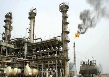 4.1% ارتفاعا بالإيرادات النفطية في الكويت خلال 2019-2020