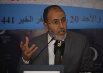 العدل والإحسان: لا نحتاج للتطبيع لإثبات سيادة المغرب على الصحراء