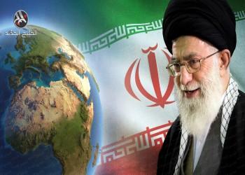 جون أفريك: الأيدولوجيا الشيعية قبل الاقتصاد في علاقات إيران الأفريقية