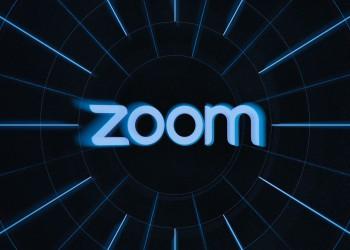 زووم تخطط لإطلاق خدمة بريد إلكتروني وتقويم لمنافسة جوجل وميكروسوفت