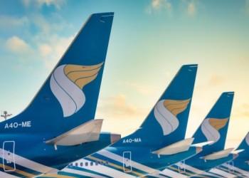 ترشيدا للنفقات.. حل المجموعة العمانية للطيران وشركة ترانزوم