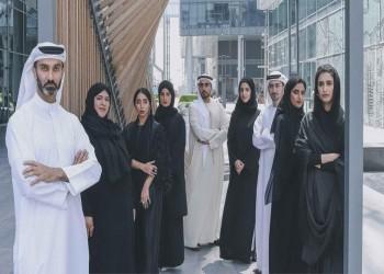 ارتفاع متوسط الأعمار في دبي إلى 82.1 عاما