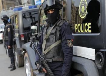 اعتقال 9 عمال بمصر على خلفية اعتصامهم رفضا لتصفية شركتهم