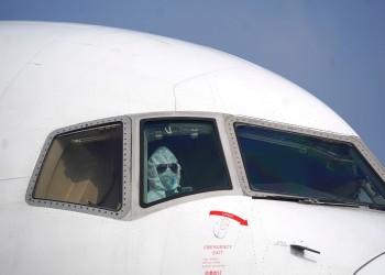 السعودية تستأنف الرحلات الجوية وتفتح منافذها للقادمين.. بشروط
