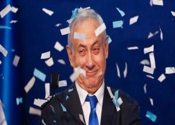 تقارير: نتنياهو يتقرب للناخبين العرب قبل انتخابات الكنيست