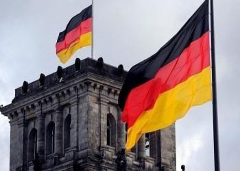 معظمها لمصر.. صادرات الأسلحة الألمانية للشرق الأوسط تجاوزت مليار يورو في 2020