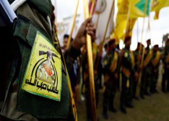 متحديا الحكومة.. حزب الله العراقي: لن نسمح لأحد بنزع سلاحنا