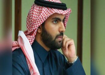 وزير الثقافة السعودي يستعرض اكتشافات أثرية بالمملكة (فيديو)