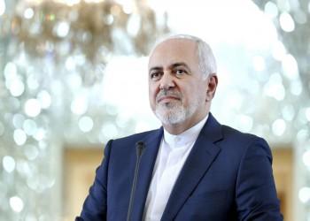 في ذكرى اغتياله.. وزير خارجية إيران ينشر صورة مع سليماني