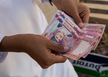 عمان تتوقع ارتفاع دينها العام إلى 56 مليار دولار في 2021