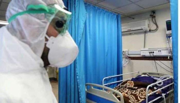 مصر.. موثق فاجعة الحسينية يكشف تفاصيل نقص الأكسجين بالمستشفى