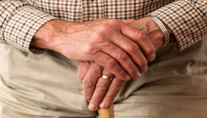 دراسة على أكثر من مليون شخص تربط بين مستوى الحديد وطول العمر