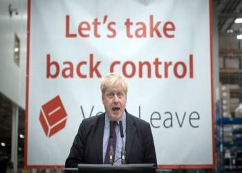 رهان المستقبل.. بريطانيًا وأوروبيًا