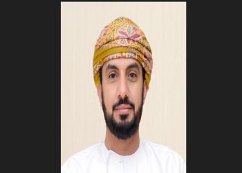 تحذير عماني من حسابات وهمية تتعاطى مع الشأن الداخلي