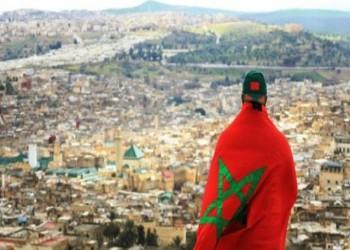 العدالة والتنمية المغربي: ملف الصحراء قبل القضية الفلسطينية