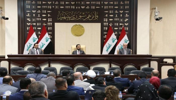يفوق موازنة البلاد لأكثر من عامين..تهريب240 مليار دولار خارج العراق