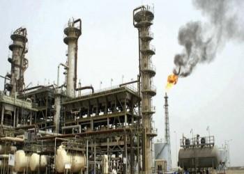 الكويت تتوقع تعافي الطلب على النفط خلال النصف الثاني من 2021