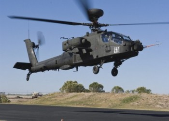 بعد جدل على تويتر.. الجيش الكويتي ينفي شراء طائرات أباتشي بـ 4 مليارات دولار