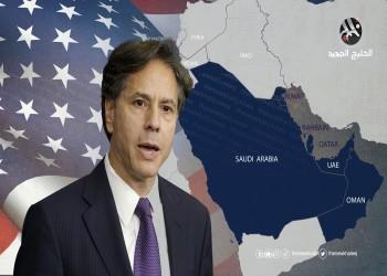 الدبلوماسية متعددة الأطراف.. عقبات هائلة أمام السياسة الأمريكية الجديدة في المنطقة