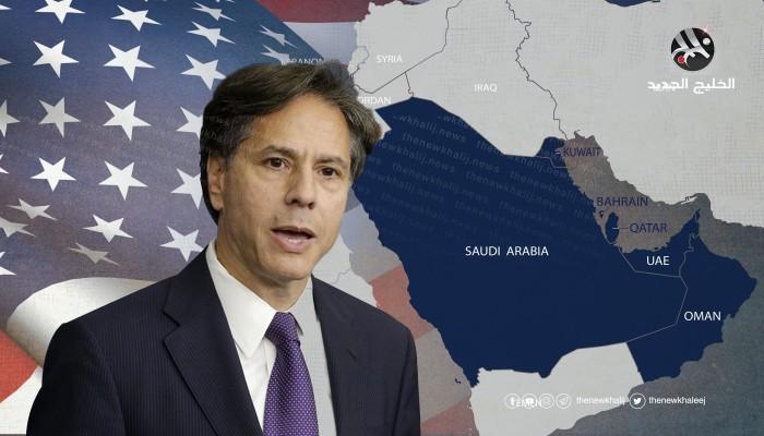 مكانة أمريكا … أبرز ملامح الدبلوماسية الأمريكية الجديدة