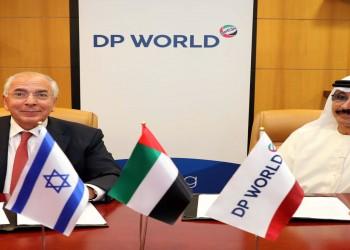 موقع عبري: علاقات الإمارات وإسرائيل تجاوزت البعد الرسمي إلى الجوانب الشخصية