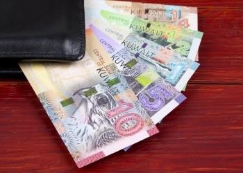 جدل بالكويت حول حظر اقتطاع الجمعيات الخيرية نسبة من التبرعات