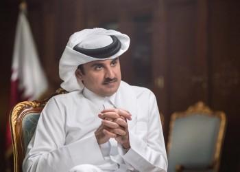 نيويورك تايمز: قطر لم تتنازل إلا عن الدعاوى القضائية مقابل المصالحة