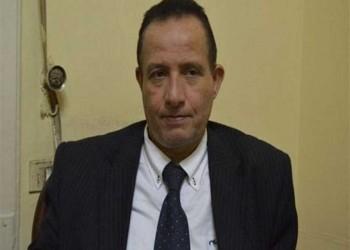 مصر.. وفاة رئيس الحزب الناصري جراء الإصابة بكورونا