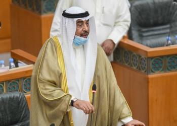 بسبب برنامجه وتشكيل حكومته.. رئيس الوزراء الكويتي يواجه أول استجواب بمجلس الأمة