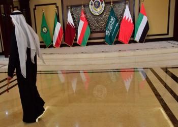 السعودية تستضيف القمة الخليجية المقبلة