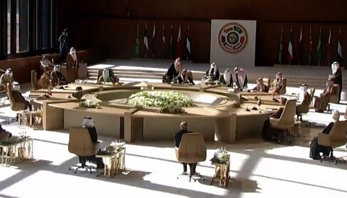 سفير القاهرة السابق لدى الدوحة: قطر الرابح الأكبر من المصالحة