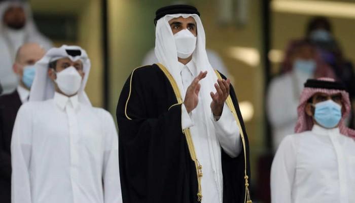 كيف يستفيد اقتصاد قطر وخطوطها الجوية من رأب الصدع مع السعودية؟