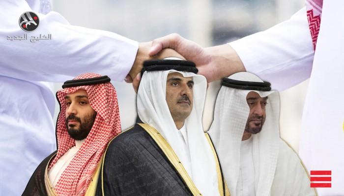 حصار قطر انتهى.. لكن هل يصمد اتفاق المصالحة طويلا؟