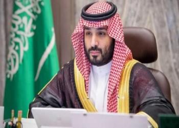 إيران تهاجم السعودية وتطالبها بمصالحة مع اليمن