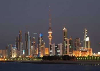 أفضل المدن العالمية لعام 2021.. دبي الأولى خليجيا والكويت الأخيرة