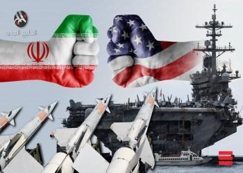 تصعيد أمريكي إيراني متواصل يضع الخليج على صفيح ساخن
