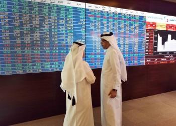 للشهر الـ34.. ارتفاع احتياطيات قطر الأجنبية 3.2%