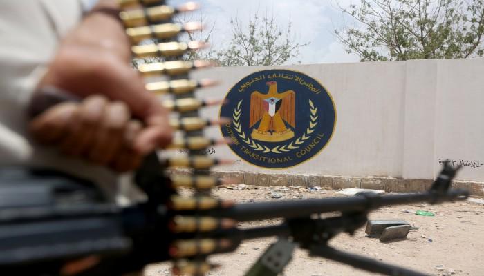 رئيس الانتقالي يعلن تمسكه بانفصال الجنوب اليمني