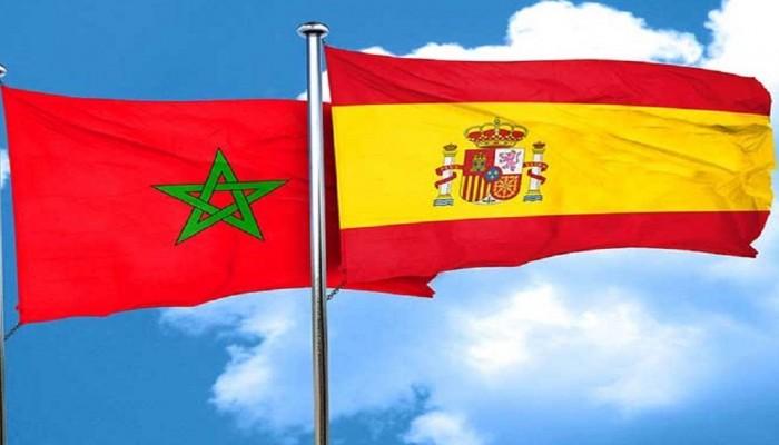 المغرب وإسبانيا.. علاقات حذرة وسط ألغام قضايا حساسة